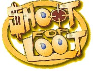 shoot_for_loot_logo.gif (26864 bytes)